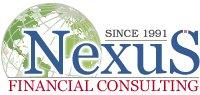 Регистрация о обслуживание офшоров от компании Nexus